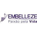 EMBELLEZE (1677)