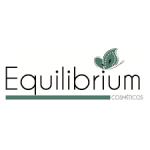 EQUILIBRIUM (1715)
