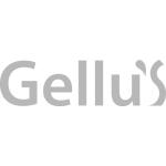 GELLUS