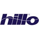 HILLO