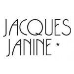 JACQUES JANINE (2096