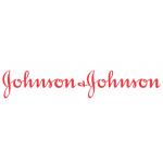 JOHNSON DIAG.