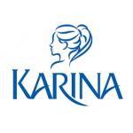FLORA/KARINA/NEUTROX
