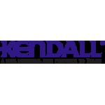 KENDALL/TENSOR