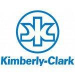KIMBERLY/INTIMUS/FRA