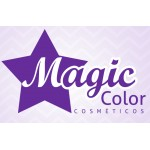 MAGIC COLOR ( 1840 )