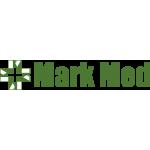 MARK MED