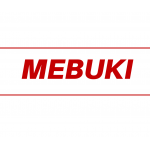 MEBUKI/BETTERPLAS