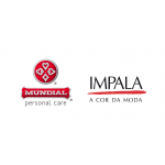 MUNDIAL-IMPALA/ALIC/