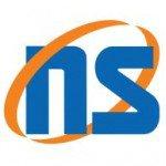 NS-INALADORES