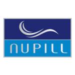 NUPILL (2133)