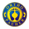 ORTHOPAUHER