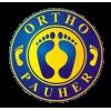 ORTHOPAUHER