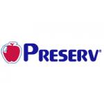 BLAUSIEGEL/PRESERV
