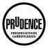PRUDENCE PRES (31)
