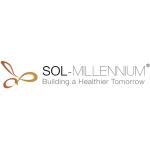 SOL MILLENNIUM