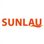 SUNLAU (2080)