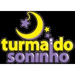 LENCO TURMA SONINHO