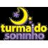 LENCO TURMA SONINHO (1)