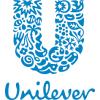 UNILEVER/SEDA/AXE/RE