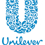 UNILEVER-SEDA/AXE/RE