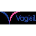 ALGASIV/GRECIN/VAGIS