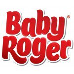 BABY ROGER (2017)