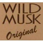 WILD MUSK/DES SP