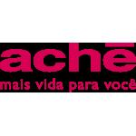 ACHE (HOSP.)