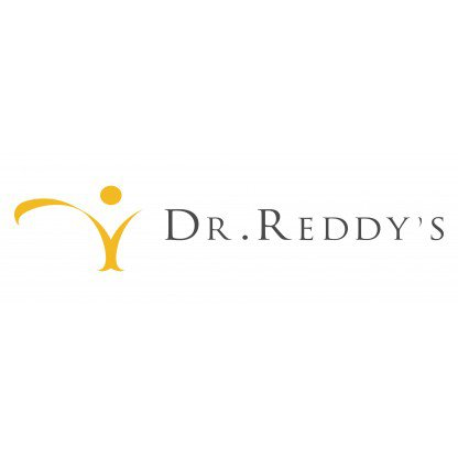 CINACALCETE 60MG 30 COMP. DR.REDDYS