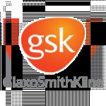 GSK OTC