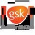 GSK OTC (2)