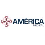 AMERICA MEDICAL-COMP