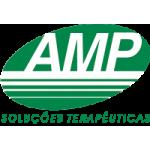 AMP-OFTAM/EVA/BLOOD
