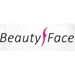 BEAUTY FACE-L.TIT/FA