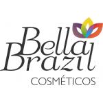BELLA BRAZIL (1968)