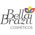 BELLA BRAZIL-ESM/LIP (1)