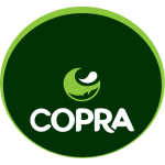 COPRA ( 2071 )