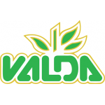 CANONNE/VALDA