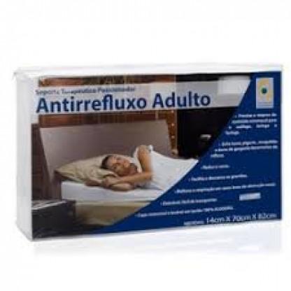 COPESPUMA ANTI-REFLUXO ADULTO 70X82X14