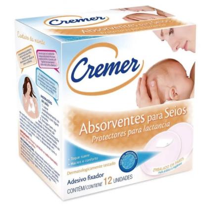 ABS P/SEIOS CREMER C/12