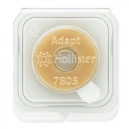 HOLLISTER ANEL PLANO 48MM 7805 C/10