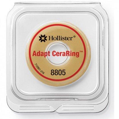 HOLLISTER ANEL ADAPT PLANO 48MM 8805 C10